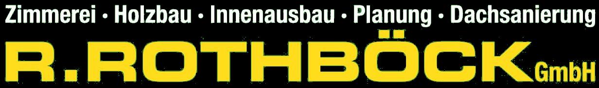 Zimmerei - Holzbau R. Rothböck GmbH in Salzburg | Ihr Zimmermeister für Dachsanierungen, Balkone, Carports, Dachstühle, Gartenhäuser,Geländer, Stiegen, Holzbauten, Holzfassaden, Wintergrärten in Salzburg.
